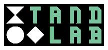Tandlab Logo